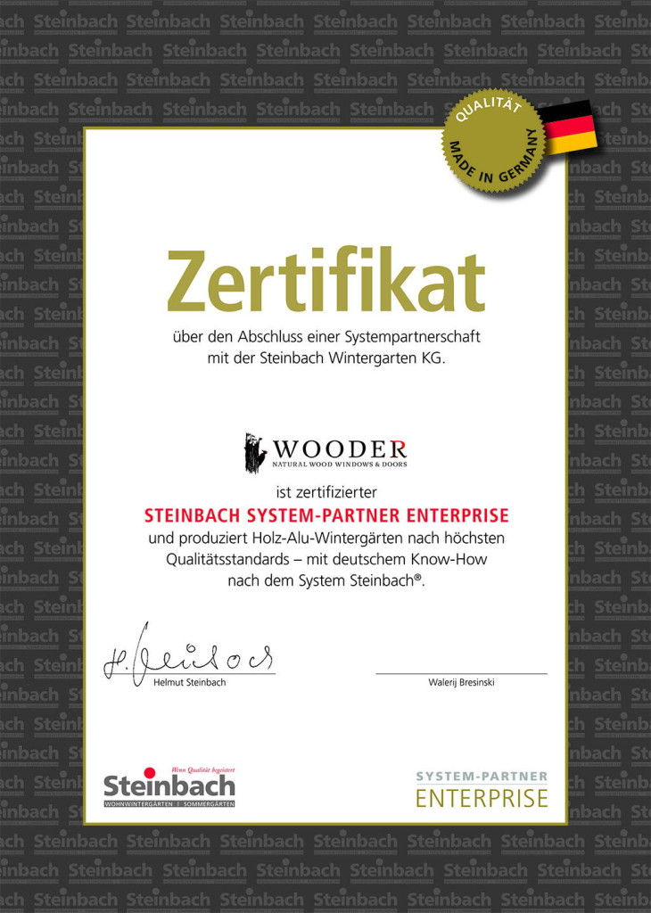 Wooder-2_2